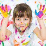 digital marketers in kindergarten