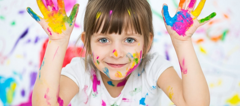 How Kindergarten Makes Great Digital Marketers